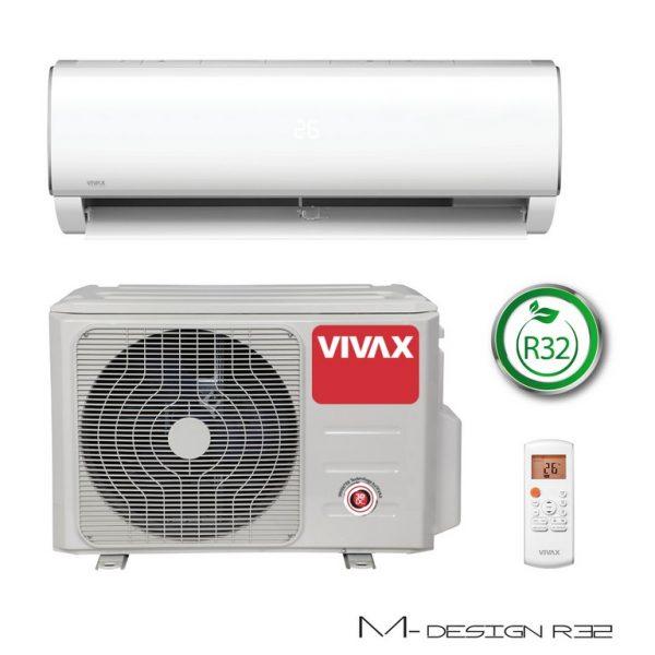vivax-acp-12ch35aemi-r32