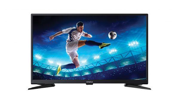 vivax-led-tv-32s60t2s2-slika_1496_843