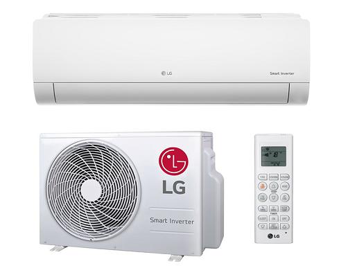 LG-S12EQ 1