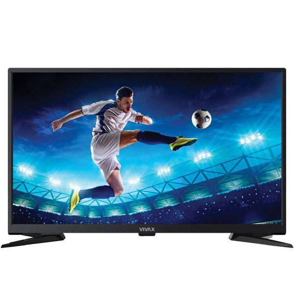 Vivax TV-32S60T2S2 80CM. 22012VOLTI VIVAX IMAGO LED TV-32S60T2S2