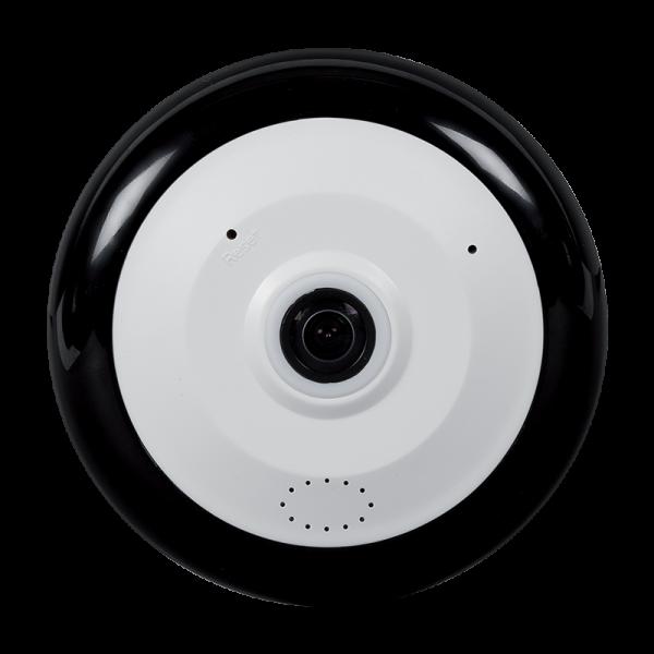 elm-kamera unutarnja 195052
