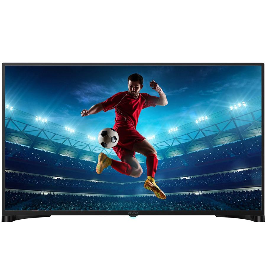 Vivax LED TV-49S60T2S2 124CM,FULL HD BESPLATNA DOSTVA