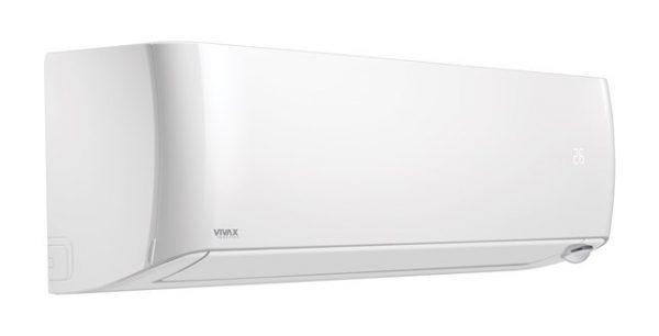Vivax ACP-12CH35AEYI klima uređaj,3,81kw BESPLATNA DOSTAVA