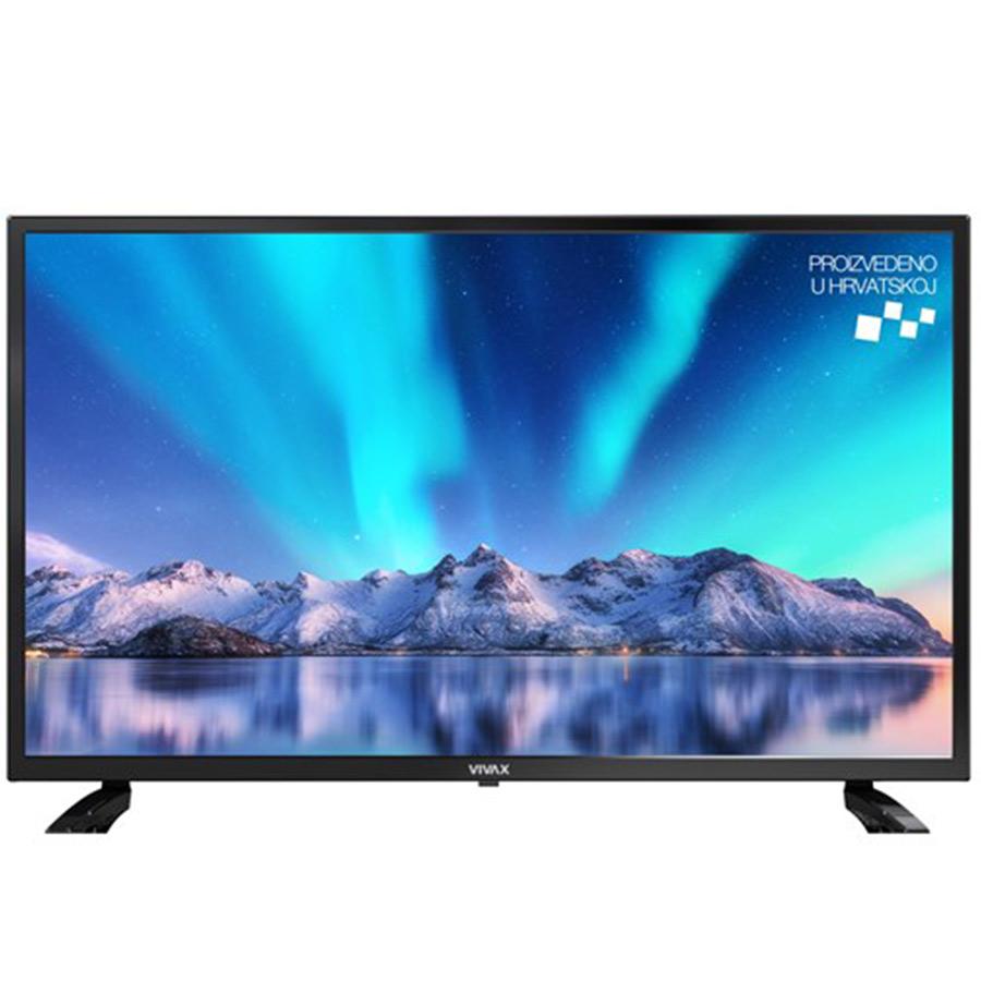 Vivax TV-32LE130T2 televizor, 32″ (82 cm), LED, HD ready