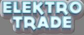 Elektrotrade.hr | Vaš Web dućan za kućanske uređaje i tehniku