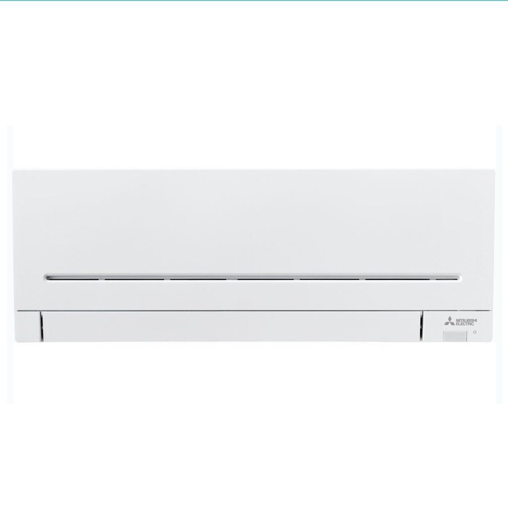 Mitsubishi MSZ-AP35VGK/MUZ-AP35VG klima uređaj, Wi-Fi, inverter,3.5KW R32 BESPLATNA DOSTAVA