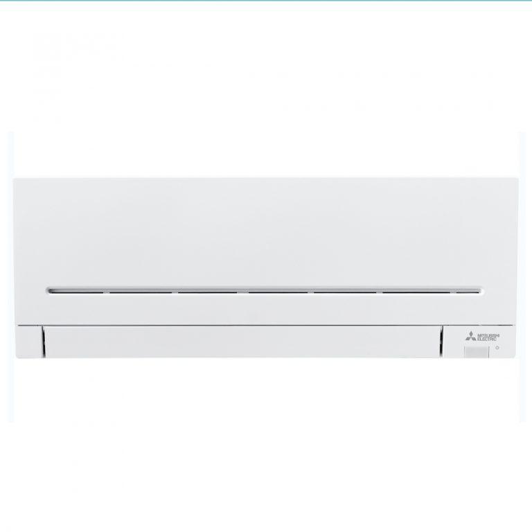 Vivax ACP-12CH35AEMIS klima uređaj, 3.81kw, inverter, R32 BESPLATNA DOSTAVA ACP-12CH35AEMI