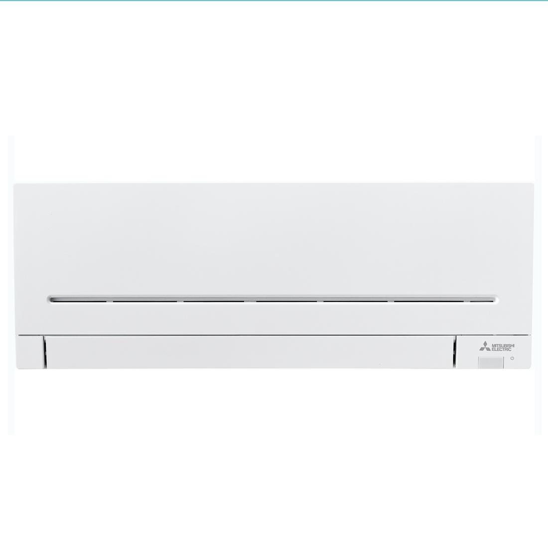 VIVAX Klima uređaj inverter ACP 12CH35AEVI