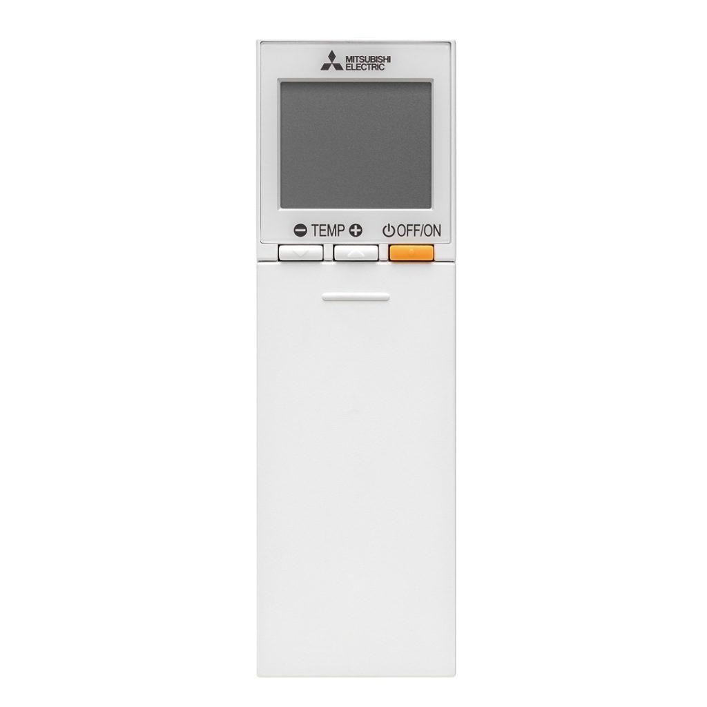 Aer Conditionat VIVAX M-Design ACP-12CH35AEMI Wi-Fi Inverter 12000 BTU